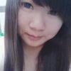 tingwei (avatar)