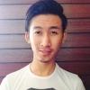 qayyum91 (avatar)