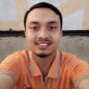 laksmanamelayu (avatar)