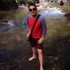 icint4 (avatar)