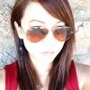 evelyn (avatar)