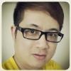 eddie_chua (avatar)