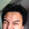 BestToP (avatar)