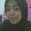 farah_wahab (avatar)