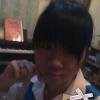 mandyluiiluii (avatar)