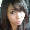 eqinz (avatar)