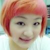yvonnecl2105 (avatar)
