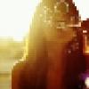 deardeerdearest (avatar)