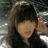 jolynlwn (avatar)