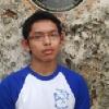 farizz (avatar)