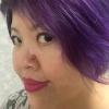 ann_apache (avatar)