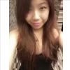 weiweitin (avatar)