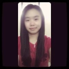 huiying413 (avatar)