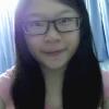 xuewiing (avatar)