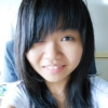 llixuann (avatar)
