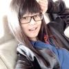 hanhan98 (avatar)