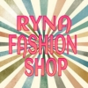 rynafashionshop (avatar)
