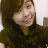 lilycms (avatar)