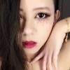 enmawendylee (avatar)