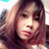 veenxt (avatar)