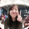 _jingying (avatar)