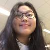 suetee_lim (avatar)