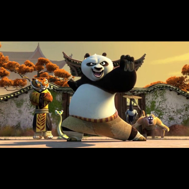 kung fu panda 2 full movie download in hindi dubbed 480p