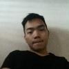ACTS94 (avatar)