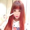 isabelhws (avatar)