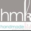 handmadekids (avatar)