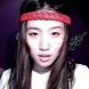 hayzy (avatar)