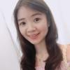 wanjunn_cherie (avatar)