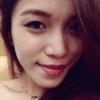 karenyeong (avatar)