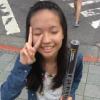 wenrong (avatar)