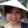WoodSorrel (avatar)