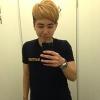 bean0517 (avatar)