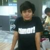 nasrulhusinn (avatar)
