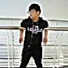 ah_chiam97 (avatar)