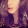 xinchien2025 (avatar)