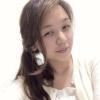 jeungmingjuk (avatar)