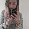 Luce (avatar)