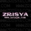 zrisya (avatar)