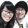 tc2chean (avatar)