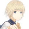 huiks (avatar)