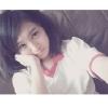 Christine Yap (avatar)