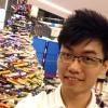geston (avatar)
