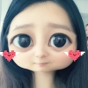 abandonapple (avatar)