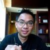 skylee8_1 (avatar)