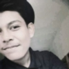 fikreehelmee (avatar)
