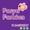 fasyafashion (avatar)